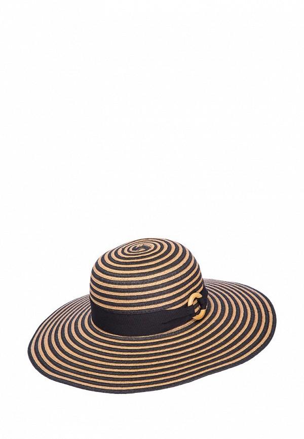 Шляпа Canoe Canoe MP002XW145JP шляпа canoe canoe mp002xw145jb