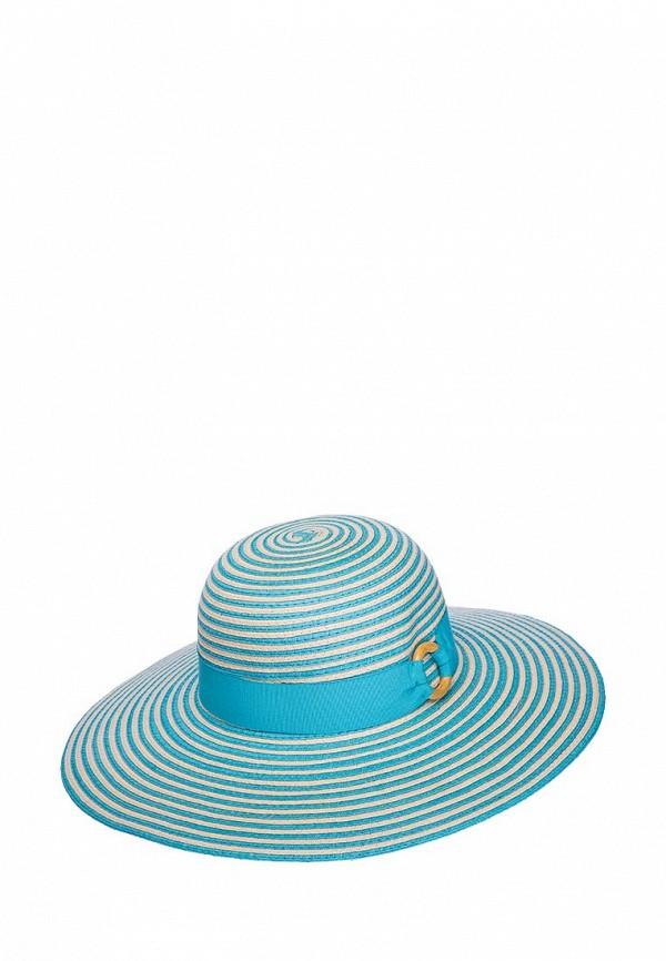 Шляпа Canoe Canoe MP002XW145JR шляпа canoe canoe mp002xm20pqw