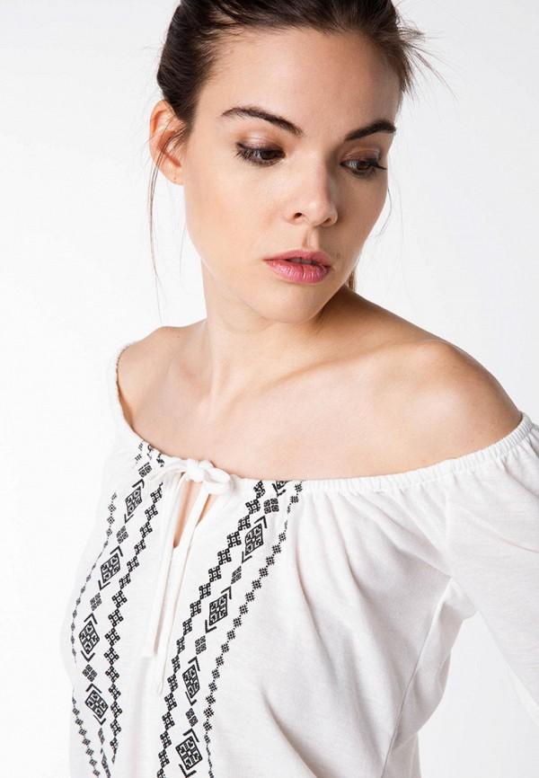 Фото Блуза DeFacto. Купить с доставкой