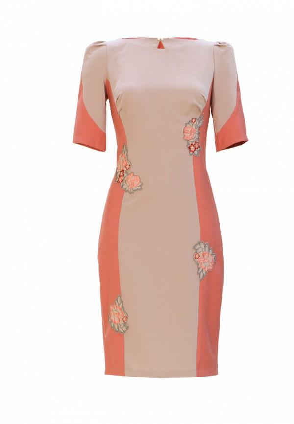 Платье Ано Ано MP002XW146IV