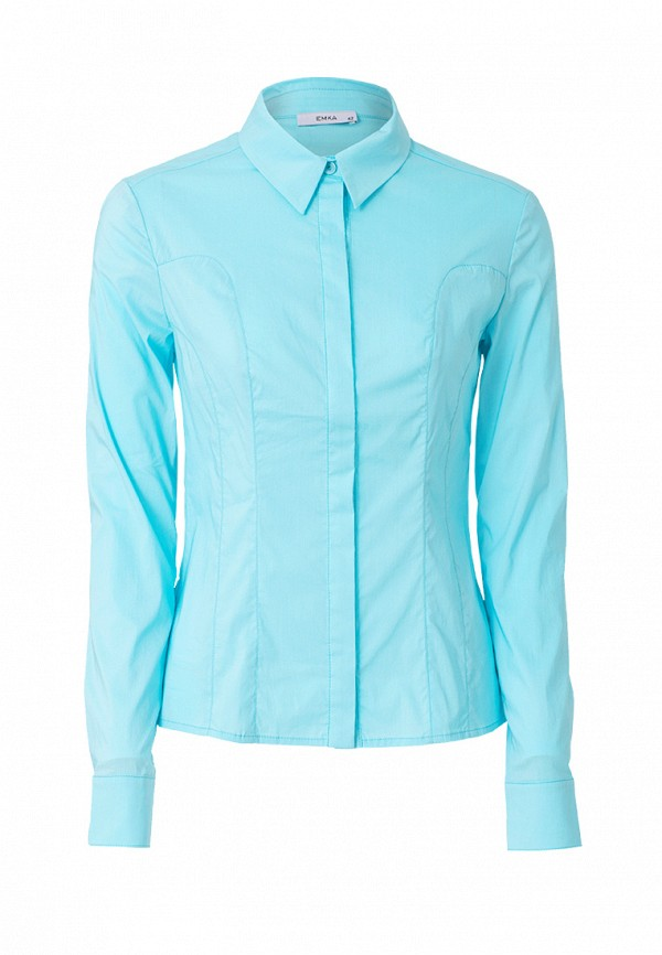 Рубашка Emka Emka MP002XW14LV3 рубашка emka emka mp002xw0e2y8
