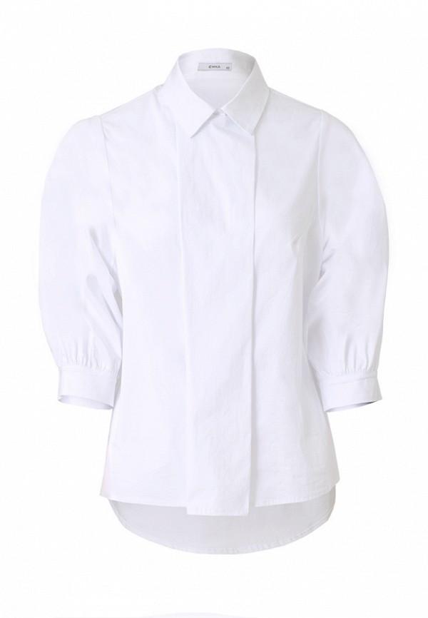 Рубашка Emka Emka MP002XW14LV5 рубашка emka emka mp002xw0e2y8