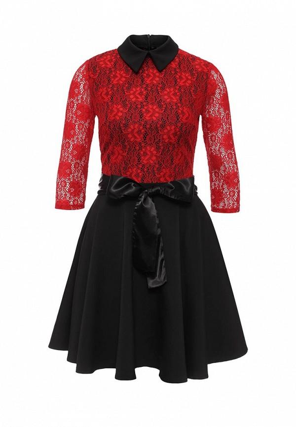 Платье Bezko Bezko MP002XW14LVG платье bezko bezko mp002xw0e5xb