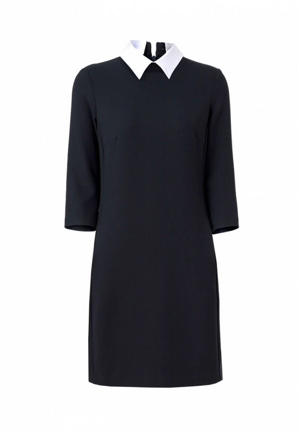 Платье Emka Emka MP002XW14LVH платье emka emka em013ewriv56