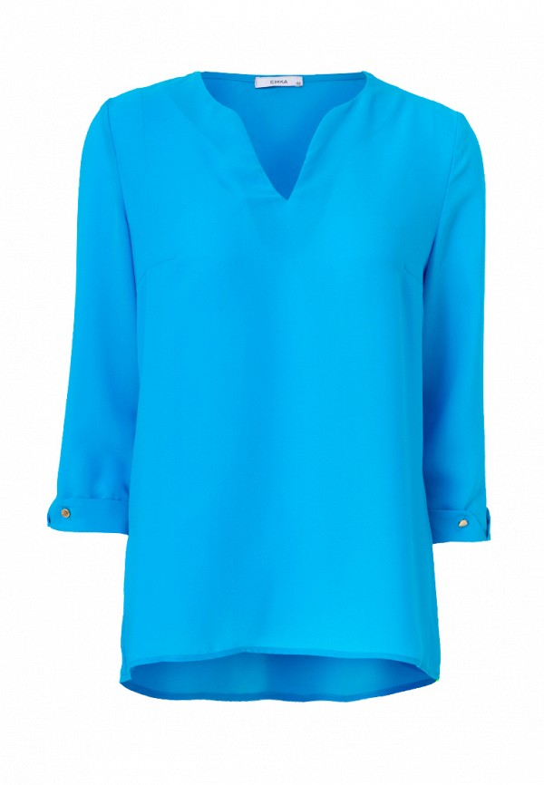 Блуза Emka Emka MP002XW14TGU