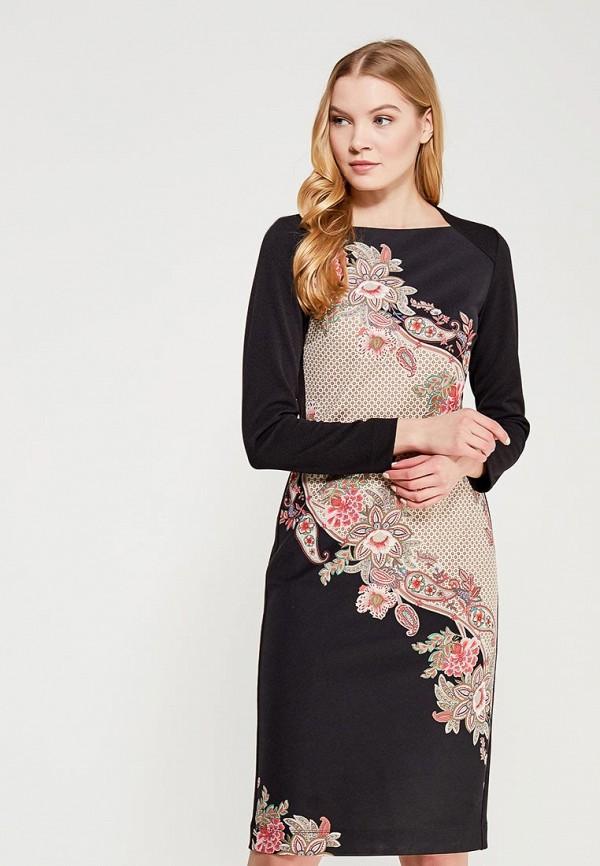 Платье Арт-Деко Арт-Деко MP002XW151F5