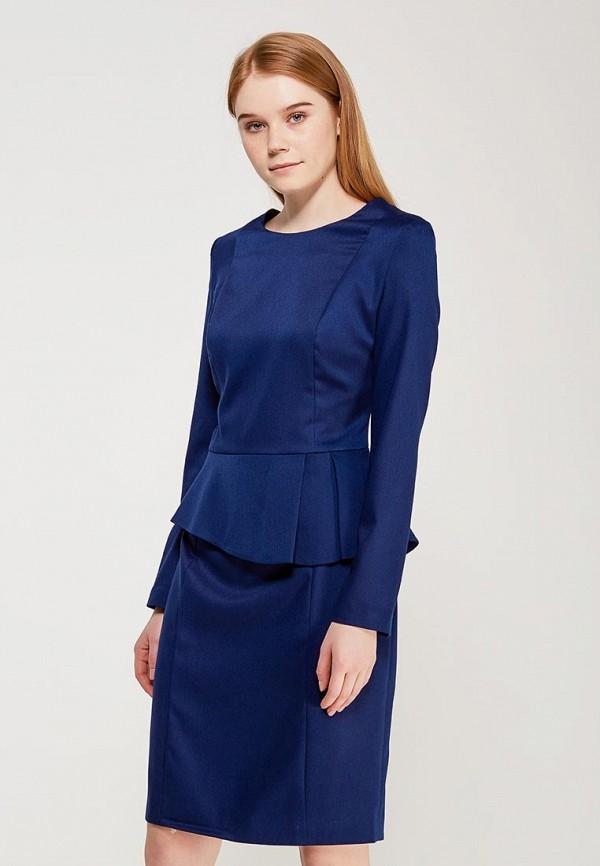 Платье Mayomay Mayomay MP002XW151IF брюки mayomay mayomay mp002xw151ir
