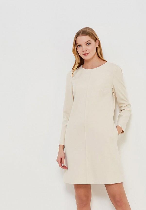 Платье Mayomay Mayomay MP002XW151IO костюмы mayomay костюмы