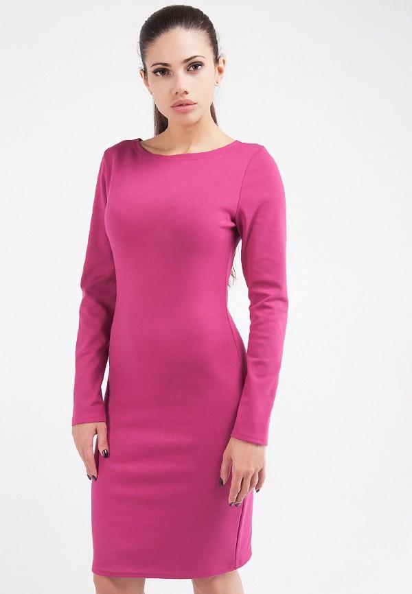 Платье Malaeva Malaeva MP002XW151PE