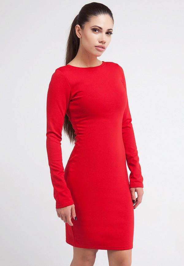 Платье Malaeva Malaeva MP002XW151PF платья pf платье