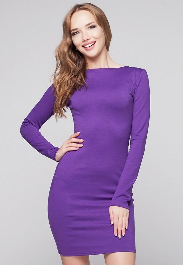 Платье Malaeva Malaeva MP002XW151PG