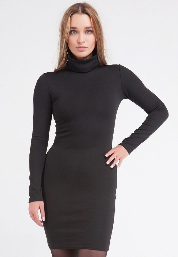 Платье Malaeva Malaeva MP002XW151PI