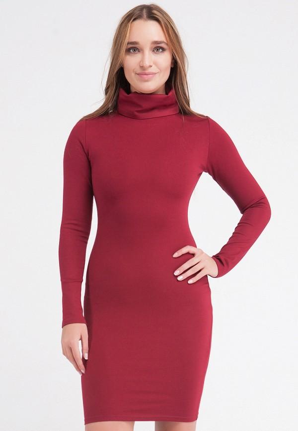 Платье Malaeva Malaeva MP002XW151PJ