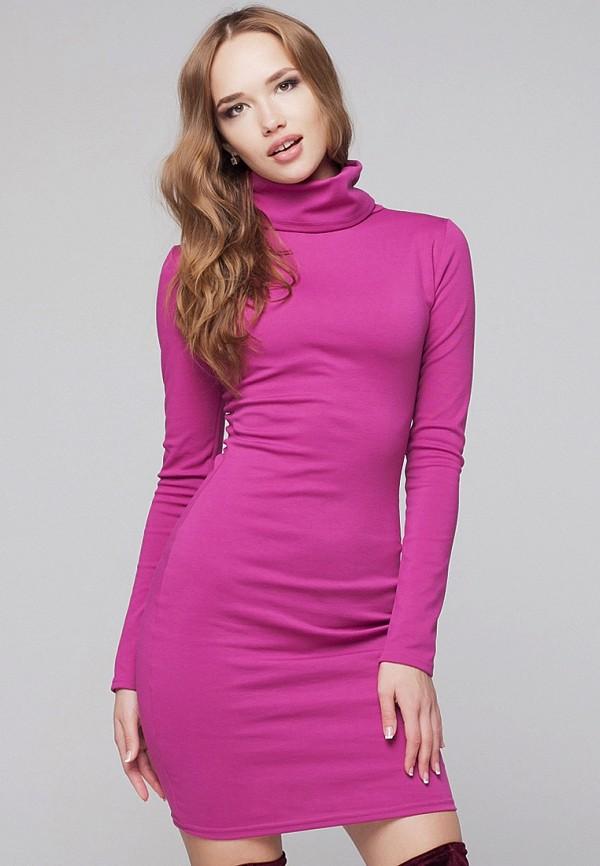 Платье Malaeva Malaeva MP002XW151PK