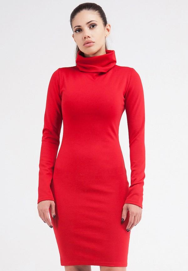 Платье Malaeva Malaeva MP002XW151PL
