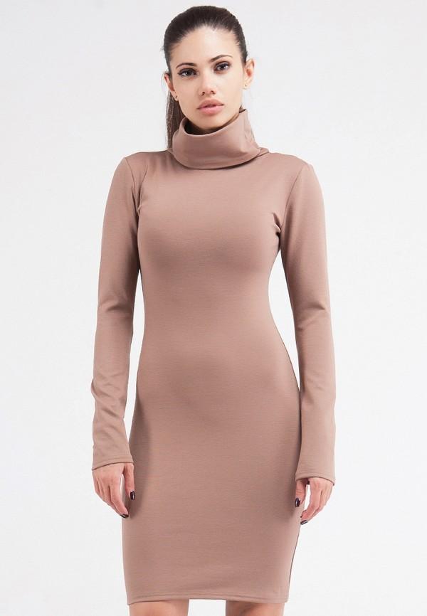 Платье Malaeva Malaeva MP002XW151PN