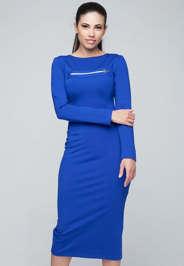 Платье Malaeva Malaeva MP002XW151PV