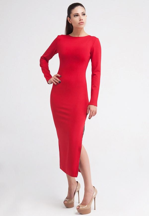 Платье Malaeva Malaeva MP002XW151PW