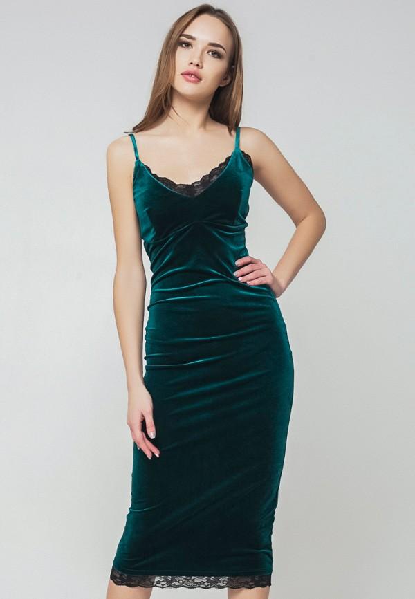 Платье Malaeva Malaeva MP002XW151PX