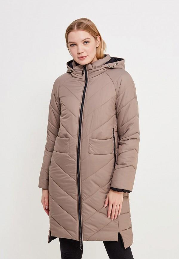 Куртка утепленная Rosso Style Rosso Style MP002XW157RO