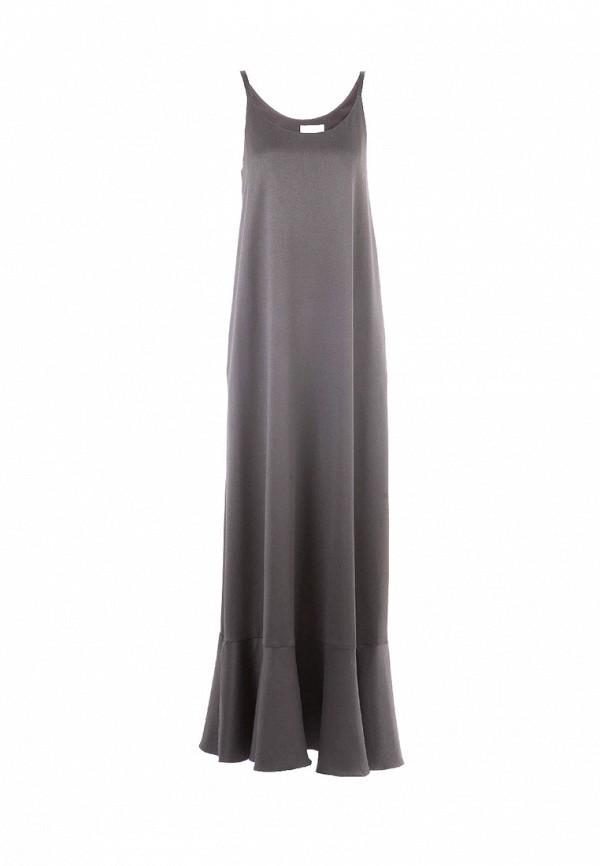 Платье Bella Kareema Bella Kareema MP002XW158WI изотермический контейнер green glade 70 л c21700 2010006