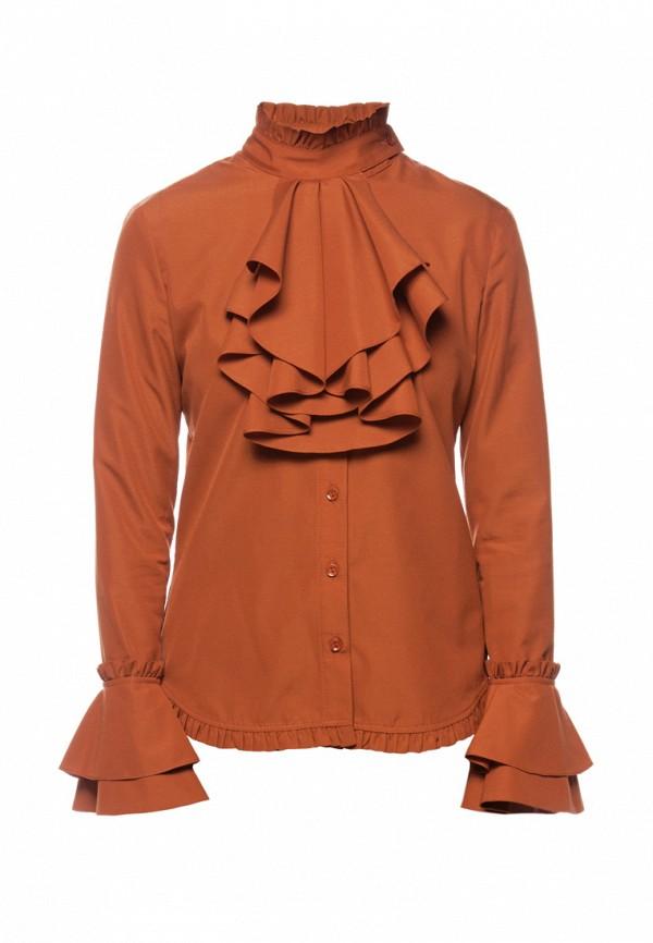 Блуза Soeasy Soeasy MP002XW15EFN