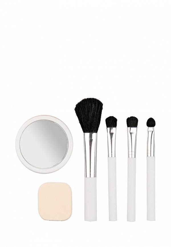 Набор кистей для макияжа Titania