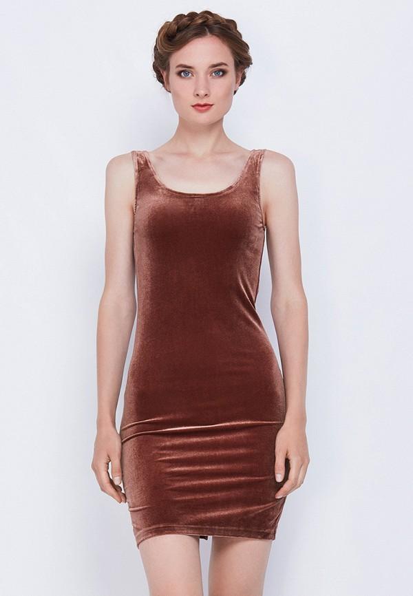 Платье Nothing but Love Nothing but Love MP002XW15FNK подвески бижутерные nothing but love набор украшений