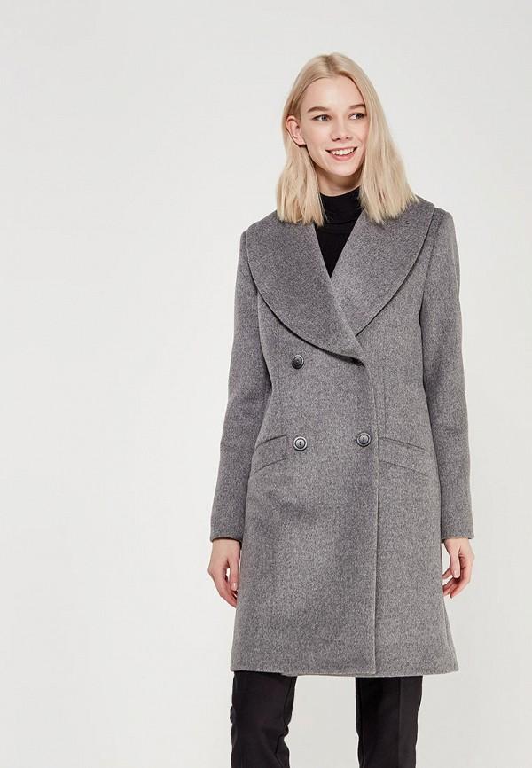 Пальто Ksenia Knyazeva Ksenia Knyazeva MP002XW15FO6