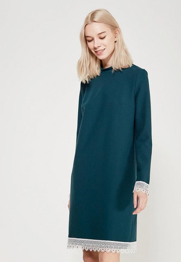 Платье Ksenia Knyazeva Ksenia Knyazeva MP002XW15FON юбки ksenia knyazeva юбка