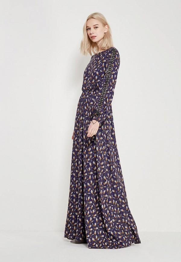 Платье Ksenia Knyazeva Ksenia Knyazeva MP002XW15FOW набор из 2 х полотенец sofi de marko nueva стоне
