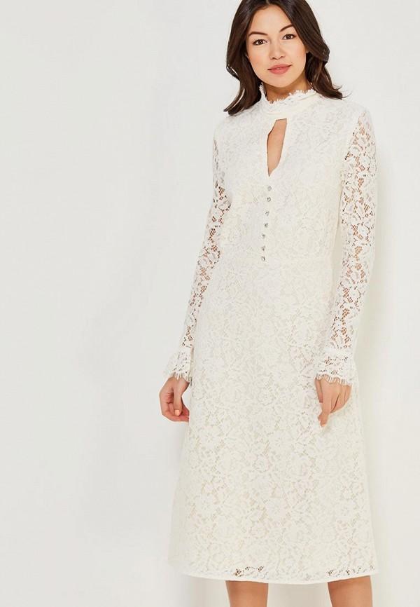 Платье Ksenia Knyazeva Ksenia Knyazeva MP002XW15FOY цена 2017