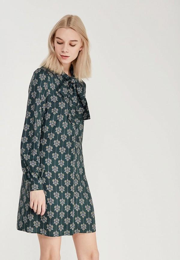 Платье Ksenia Knyazeva Ksenia Knyazeva MP002XW15FP7 юбки ksenia knyazeva юбка