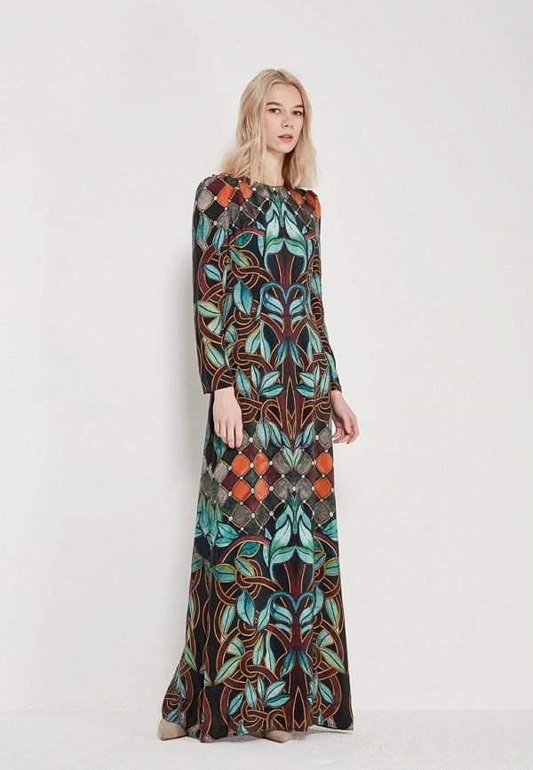 Платье Ksenia Knyazeva Ksenia Knyazeva MP002XW15FPI