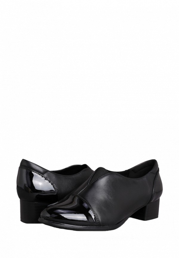 Фото Ботинки Alessio Nesca. Купить в РФ