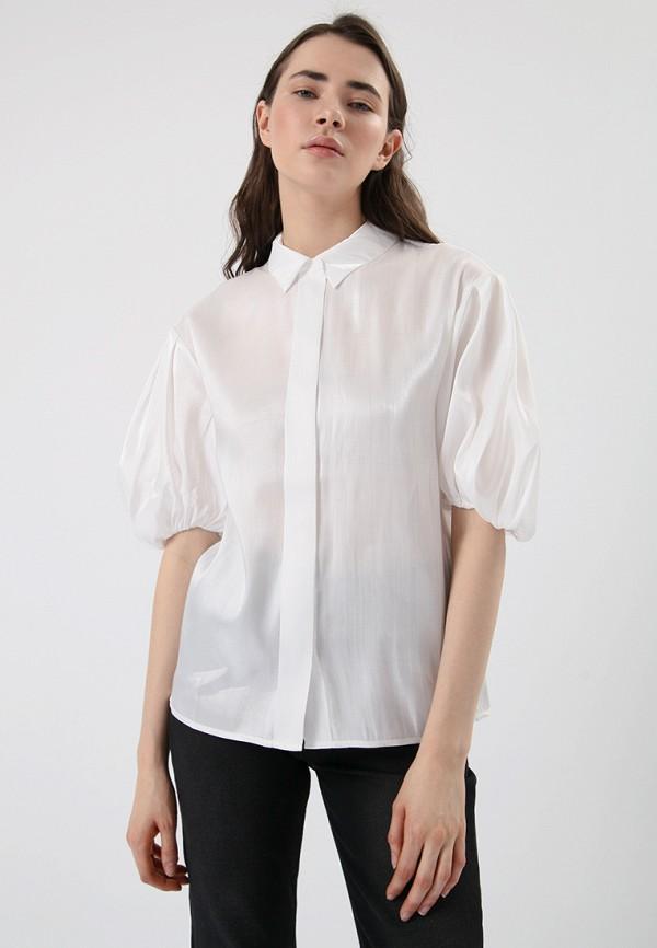 Купить Блуза Lime, MP002XW15FTK, белый, Весна-лето 2018