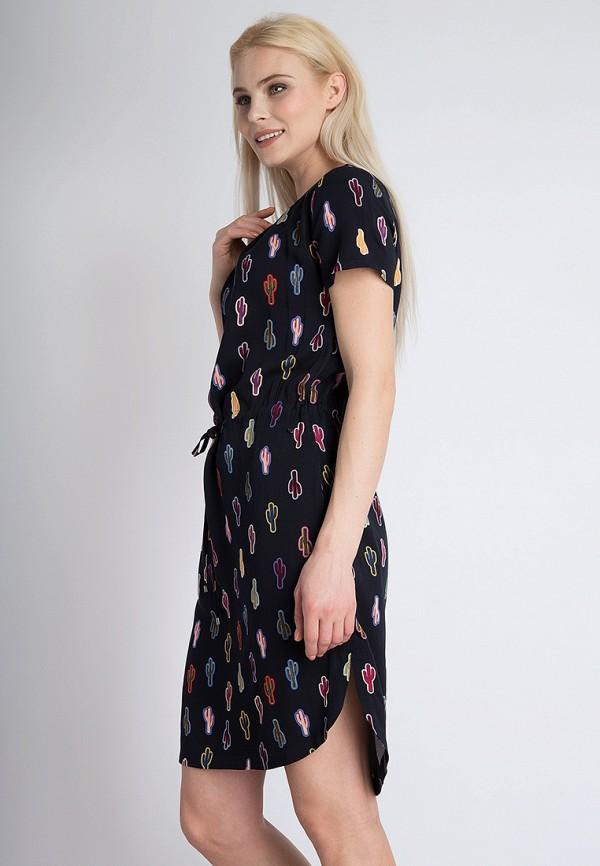 Фото Платье Finn Flare. Купить в РФ
