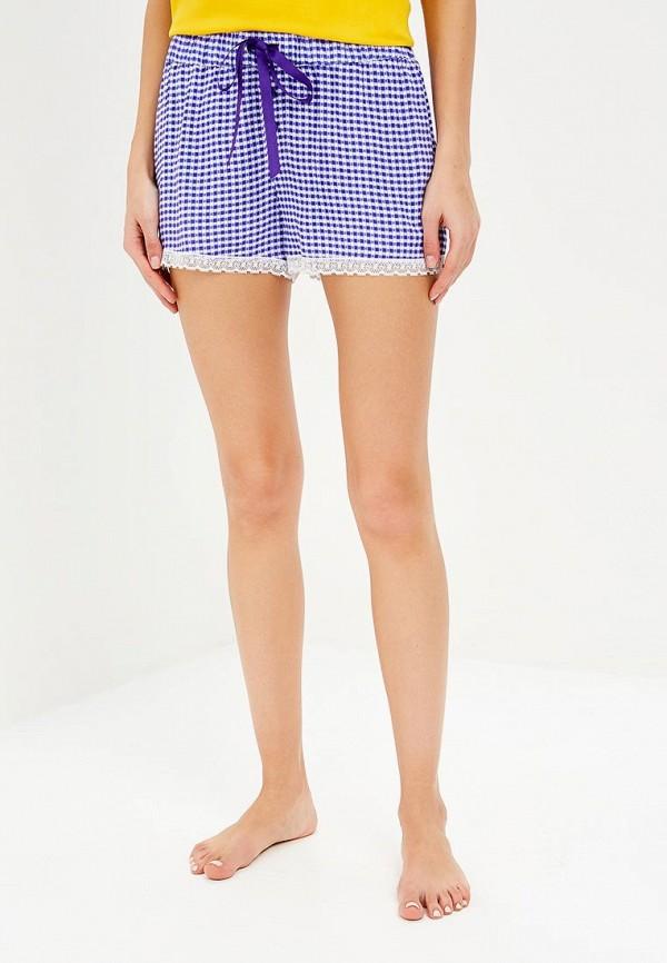 Шорты домашние Deseo Deseo MP002XW15G0D обувь d g весна лето 2012 интернет магазин