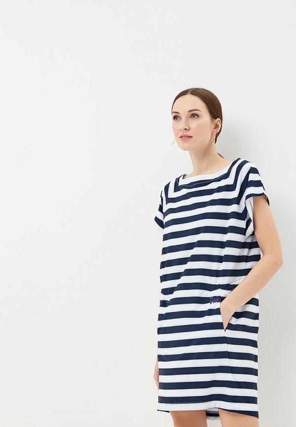 Купить Платье Helly Hansen, MP002XW15G28, синий, Весна-лето 2018