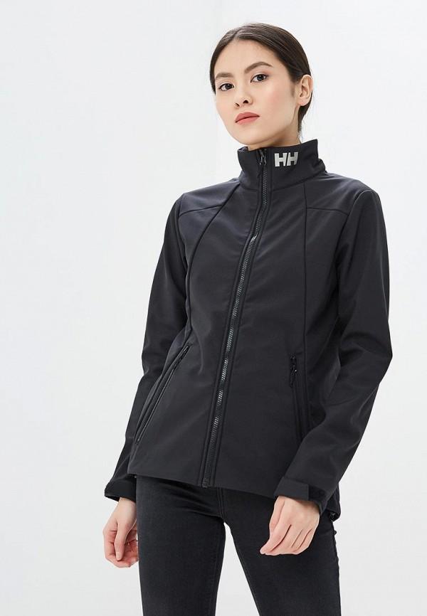 Куртка Helly Hansen Helly Hansen MP002XW15G2B