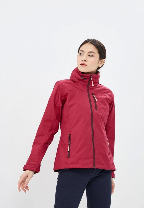 Куртка Helly Hansen Helly Hansen MP002XW15G2C