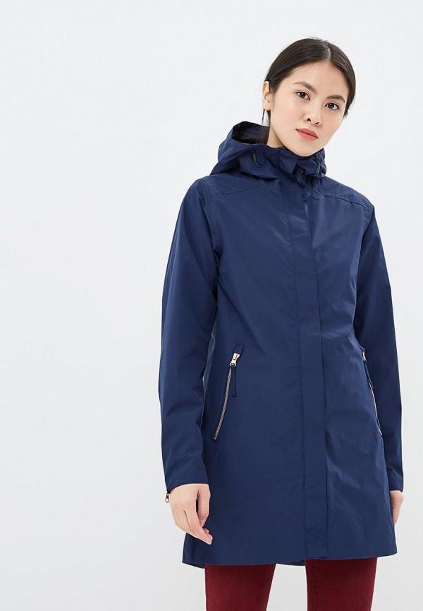 Куртка Helly Hansen Helly Hansen MP002XW15G2D