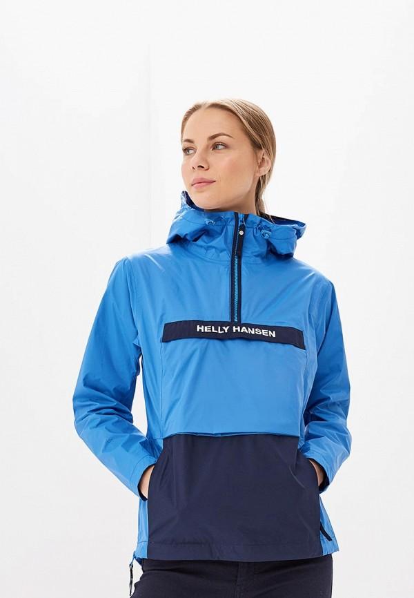 Куртка Helly Hansen Helly Hansen MP002XW15G2T