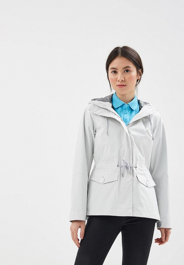 Куртка Helly Hansen Helly Hansen MP002XW15G3I