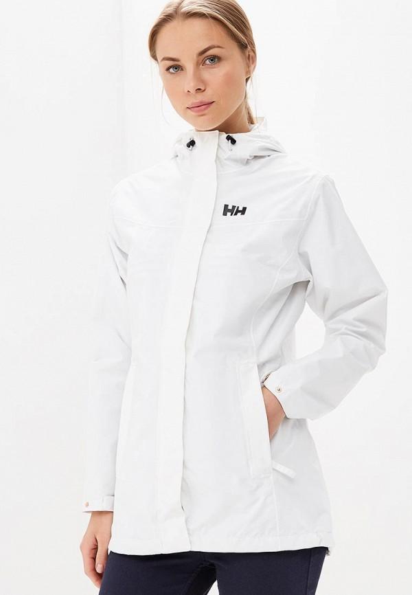 Куртка Helly Hansen Helly Hansen MP002XW15G40