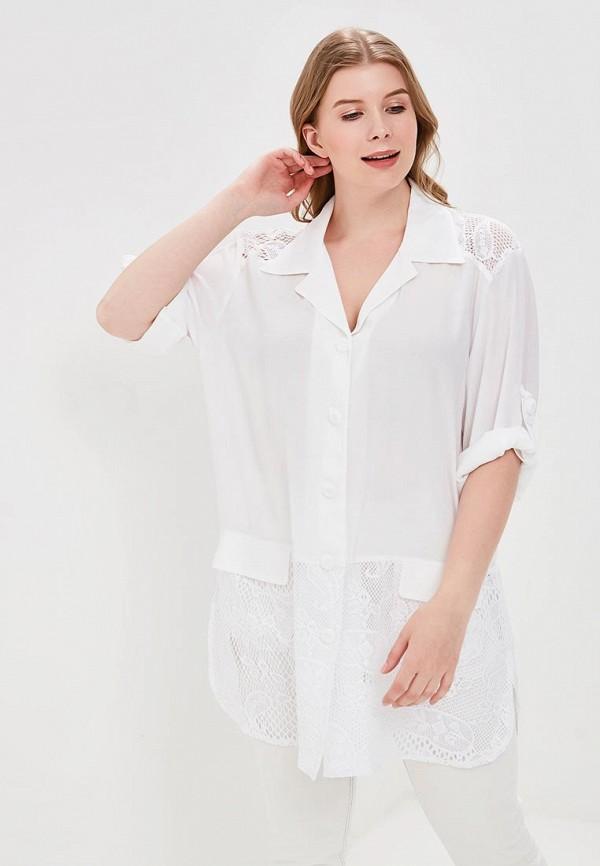 Фото Блуза KR. Купить с доставкой