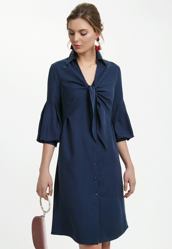 Платье Audrey Right Audrey Right MP002XW15GDC audrey