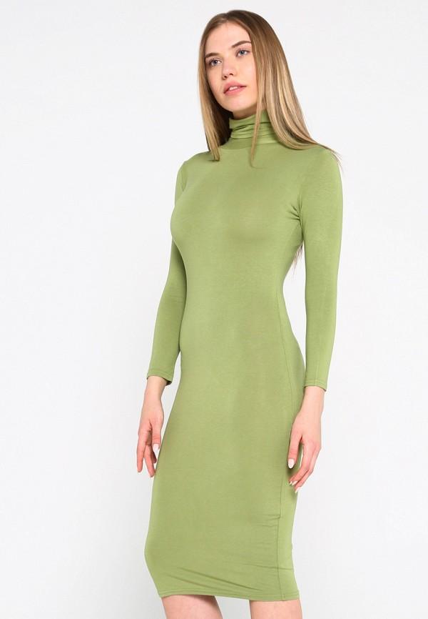 Платье Malaeva Malaeva MP002XW15GLW женское платье goldenlifewholesale 2015 glw lq 1013