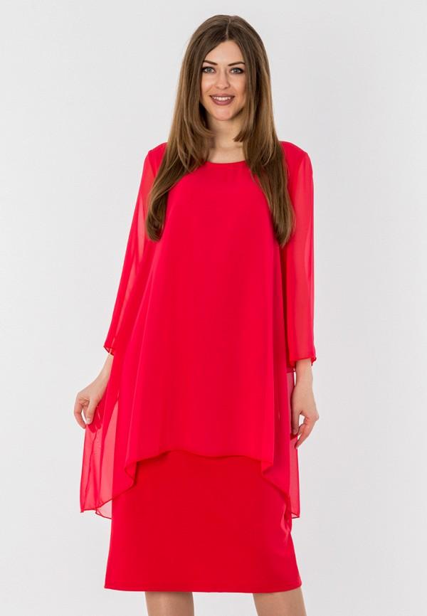 Платье S&A Style S&A Style MP002XW15GT0 ароматизатор aroma wind 002 a