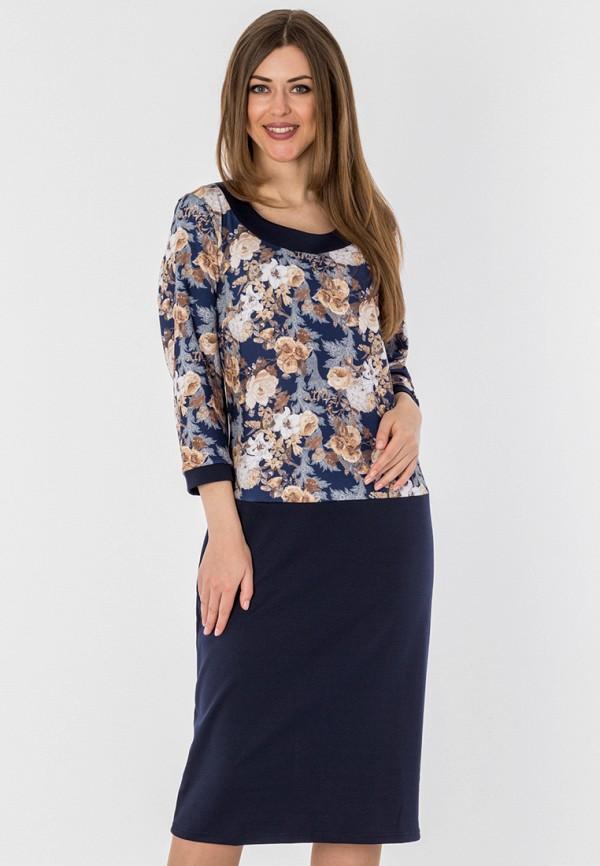 Платье S&A Style S&A Style MP002XW15GT2 it8712f a hxs